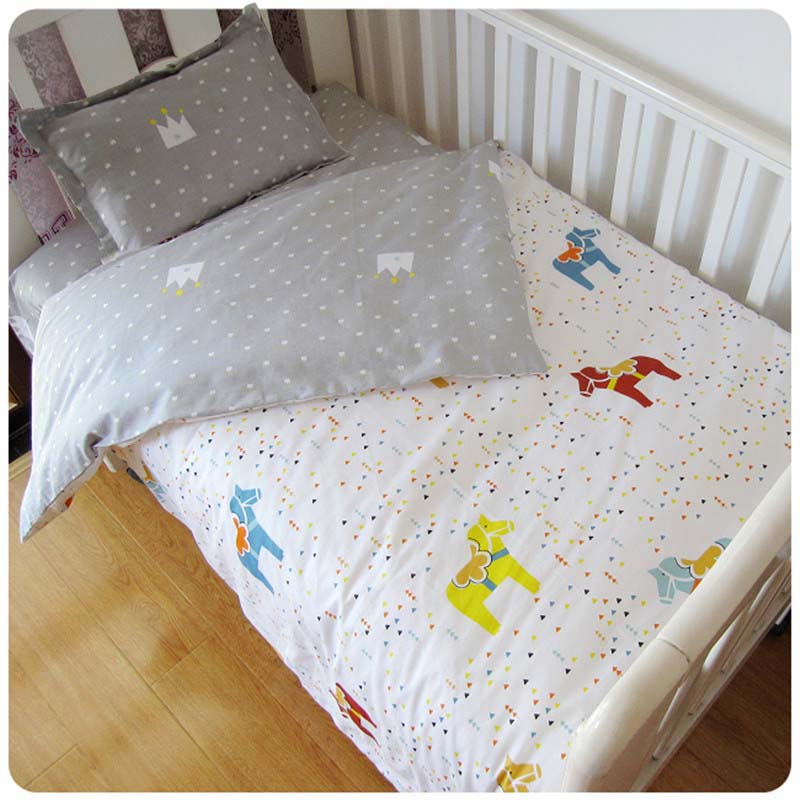 with sets princess design cribs baby bedding crib